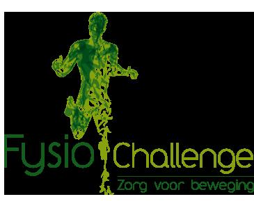 Fysio Challenge Sambeek